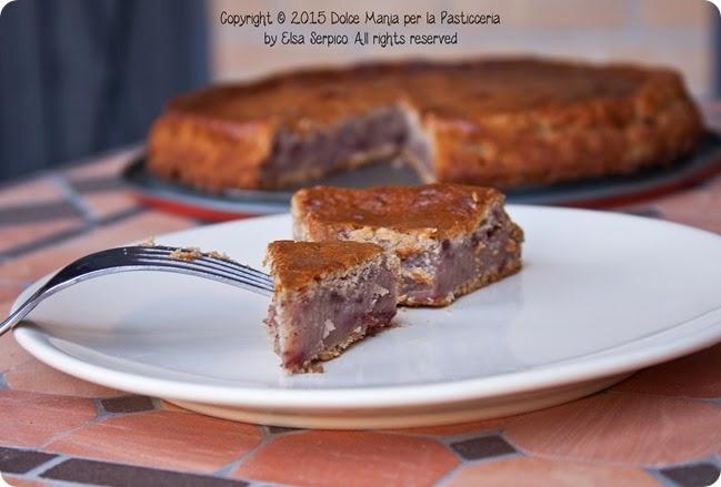 torta-amarene-2