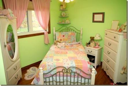 decoración de dormitorios de bebes-1