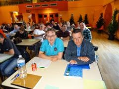 2014.06.01-003 Alain et Nicolas finalistes A