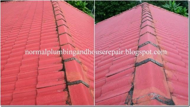 bumbung sealant 2