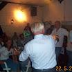 2004 karaoke 20.JPG