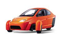 Elio-Motors-P4-4