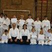 Jeugd Aikido groep dinsdag 2012 (Small).jpg