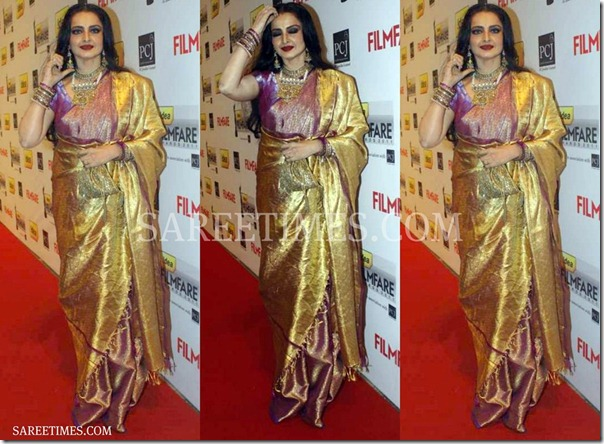 Rekha_Designer_Traditional_Silk_Saree (3)