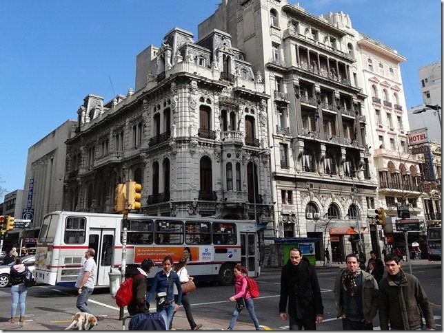 Montevideo_DSC01949