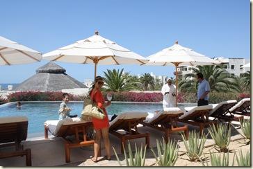 Cabo July 2012 058