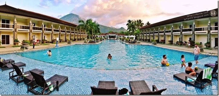 sheridan-beach-resort-sabang-puerto-princesa-tour-palawan (39)