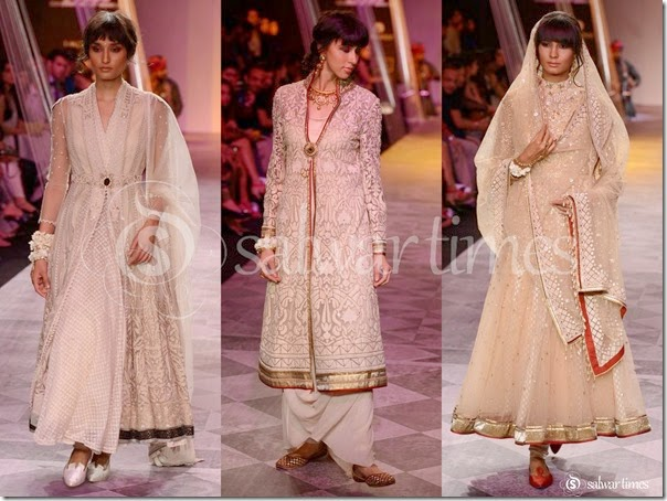 Tarun_Tahiliani_Salwar_Kameez_Collection_2014(4)