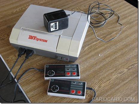tecnologia anos 80 e 90 (9)