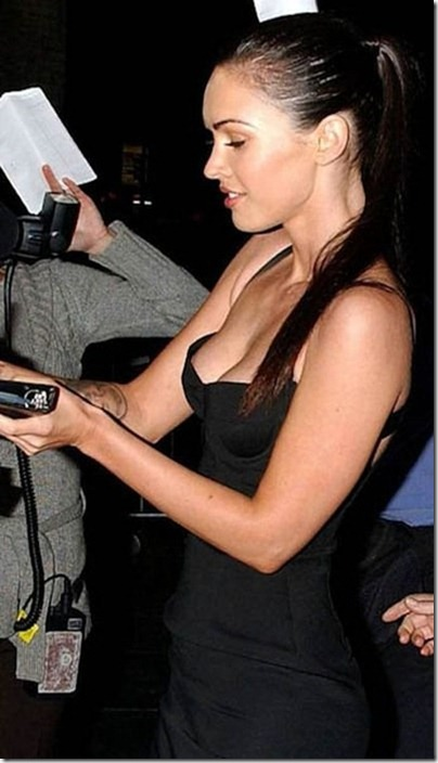 hot-megan-fox-10