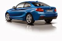 BMW-2-Series-28.jpg