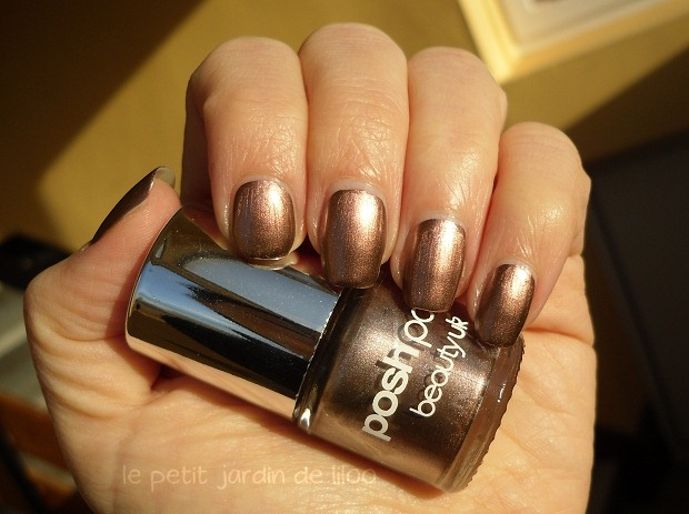 006-beautyuk-olympic-nail-polish-collection-foil-metallic-swatch