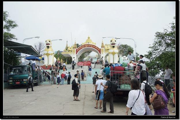 Myanmar441