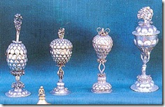 vendeuvre miniature 2