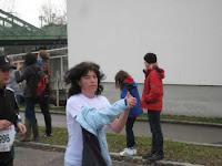 20110327_wels_halbmarathon_031519.jpg