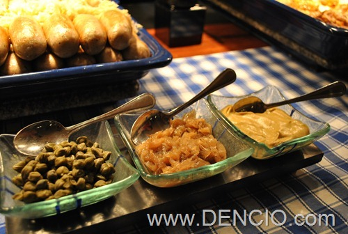 Sofitel Manila Oktoberfest 2011 34
