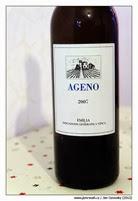 ageno_2007