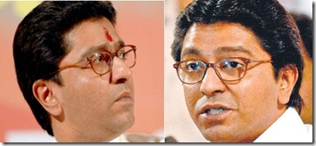 raj-thackeray_11