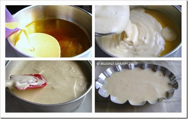 BEST LECHE FLAN CHIFFON CAKE STEP3-6© BUSOG! SARAP! 2010