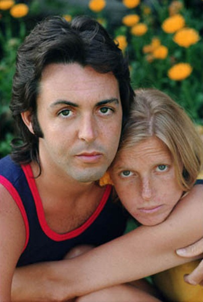 paul-and-linda-mccartney