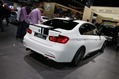BMW-335i-M-Performance-4
