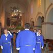inicio procesion borriquilla 2014 (18) (997x1500).jpg