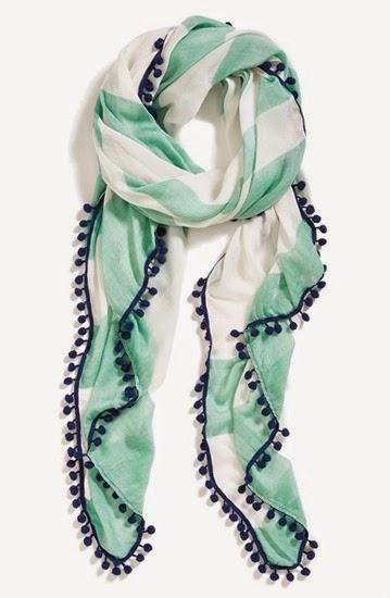 scarfstripes