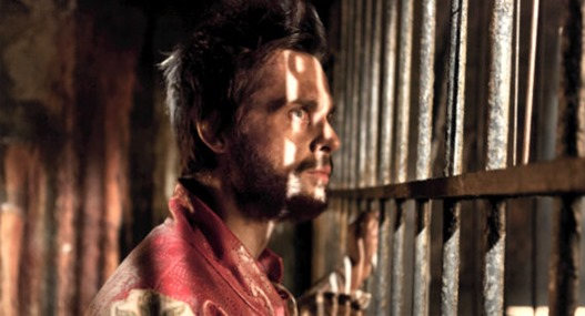 Tom-Riley-in-Da-Vincis-Demons-The-Tower