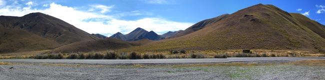 south island roadtrip 024a
