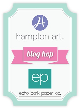 HA_EP blog hop