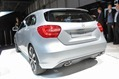 2013-Mercedes-A-Class-hatch-11