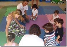 escola-aberta-creche-escola-ladybug-recreio-rj-exposicao-apresentacao-teacher-amanda