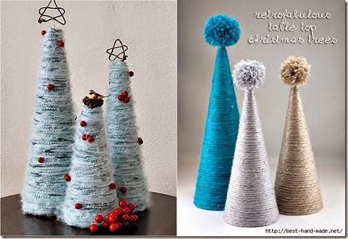 Arboles de Navidad buenanavidad com (13)