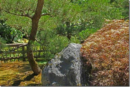 100726_Portland_Japanese_Garden_092