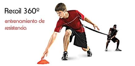 www.technologysport.com