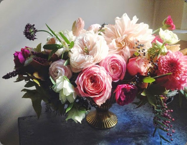 525748_664956040182726_244172546_n tinge floral