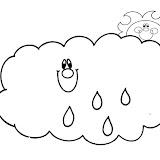 nuage%252Bsoleil.jpg