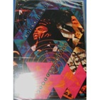 DVD - Eletroacustico