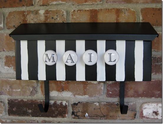 Mailbox After3