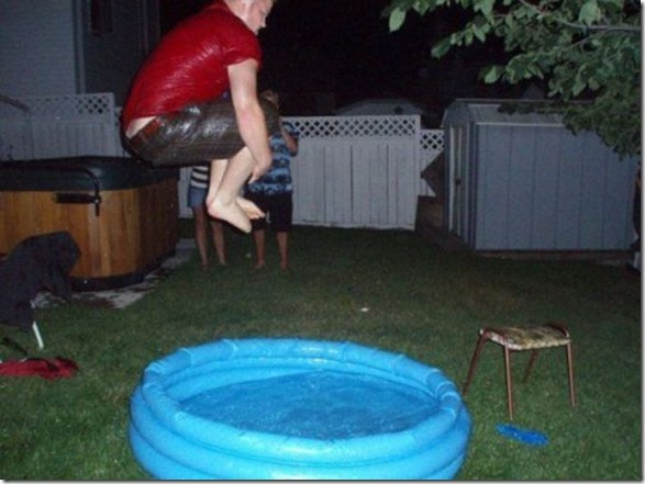 silly-drunk-people-10