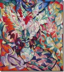 Leo_Gestel_Gladiolen_1913 (1)