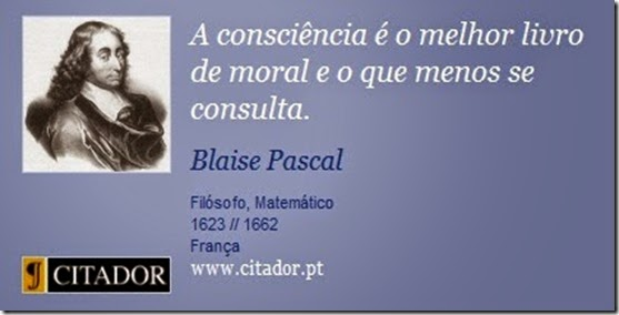 frases-a-consciencia-e-o-melhor-livro-de-moral-e-o-que-m-blaise-pascal-5989