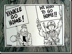 yankee_go_home_thumb