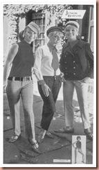 1967hiphuggers