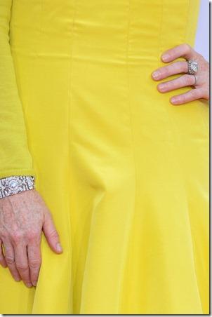 Julianne Moore 64th Annual Primetime Emmy eWimamDYxcKl
