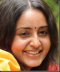 bhama close-up