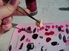 rosa-spongeing2
