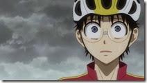 Yowamushi Pedal - 18 -24