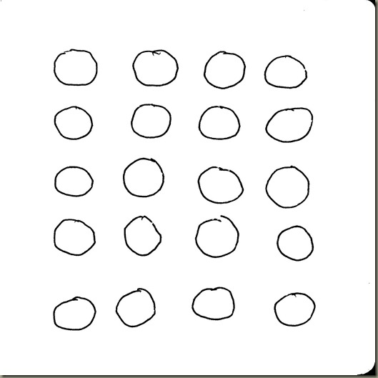 Twenty Dots 2-1 copy