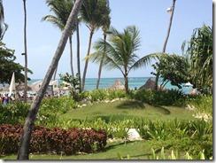 Punta Cana 163